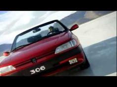 25 Best Peugeot 306 Cabriolet Images Peugeot Automobile Cars