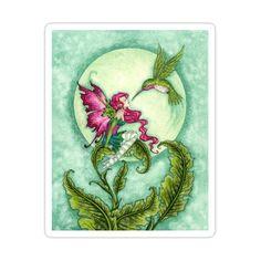 Fantasy Kunst, Fantasy Art, Elves Fantasy, Amy Brown Fairies, Dark Fairies, Dragons, Fairy Drawings, Kobold, Fairy Pictures