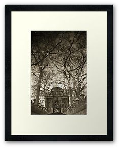 """Reflections IV"" by Nikos Kantarakias - photography"