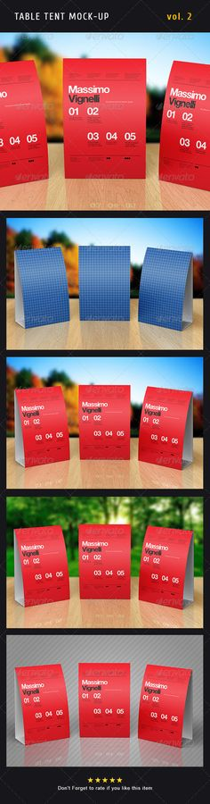 Best Table Talkers Images On Pinterest Restaurant Menu Design - Restaurant table talkers