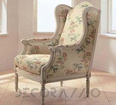 #armchair #design #interior #furniture #furnishings #interiordesign #designideas  кресло Piermaria Armida, Armida