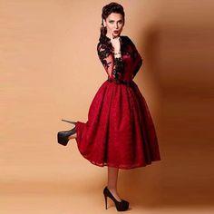 Find More Evening Dresses Information about Blue Sequined Halter ...