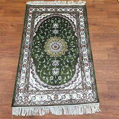 Camel Carpet Silk Small Persian Carpet Hand Made 2.5'x4' http://www.amazon.com/dp/B01FD4TO7M/ref=cm_sw_r_pi_dp_ncOoxb0YYQW8K