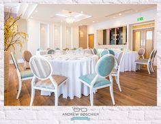 Inara Interiors: Terrace Suite, Sands Hotel, Margate