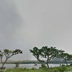 Naha-Higashi By-pass, Madanbashi, Tomigusuku, Okinawa 901-0201, Japan | Instant Google Street View