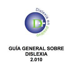 2010 Tech Logos, School, English, Alphabet, Shape, Dyscalculia, Dyslexia, Preschool, Learning