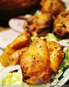美味鸡做法大全,好吃到口水都快流下来了~