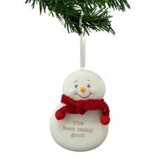 Snowpinions from Department 56 Been Really Good Snowman Ornament by Department 56, http://www.amazon.com/dp/B0051IDFL2/ref=cm_sw_r_pi_dp_Ac3-qb0ZTJFDM