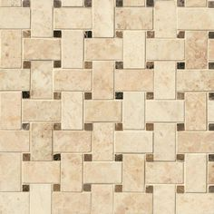 Wonderful Images beige Carpet Tiles Popular Commercial flooring options are many, but there is nothing like carpet tiles. Stone Mosaic Tile, Mosaic Wall Tiles, Marble Mosaic, Mosaic Art, Basket Weave Tile, Basket Weaving, Turkish Marble, Beige Carpet, Modern Carpet