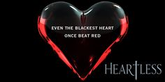 heartless-9-19-16-1024x512