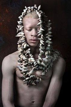 Krisjan Rossouw, Photographer, Fine Art Photography, Sanele I | Purely…