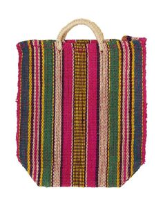 Celeste House #mexicanprint Bag #weekendbags #printedtote #travel