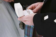 Bagues de Mariage Cufflinks, Accessories, Wales, Ireland, Romantic, Weddings, Ring, Ornament