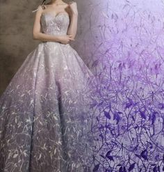 Wedding Dress Sketches, French Lace, Lace Fabric, Formal Dresses, Wedding Dresses, Ball Gowns, Textiles, Fashion, Dresses For Formal