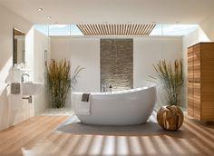 Moderne Badkamer Idees : Beste afbeeldingen van badkamer bathroom bathroom modern en