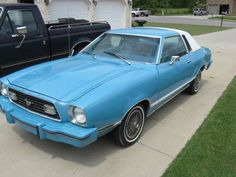 923 best ford mustang ii images in 2019 ford mustangs antique rh pinterest com
