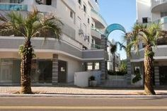 Florianopolis, SC:  WENDISH APARTMENT in Canasvieiras Beach-FLORIANÓPOLIS-BRAZIL. WITH FINANCING WITHOUT BUREAUCRACY FOR FOREIGN Apartments of 2 and 3 dormitories being...