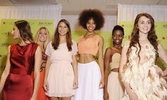 www.MMIFW.com #MMIFW #PedroHeshike #Macys #MiamiStyleMafia #Spring #Fashion #Style #ElectricBloggerella #ChicStreetsandEat #YvetteElfawal