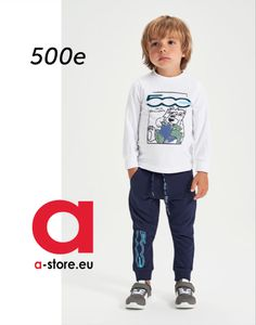 Collections, Graphic Sweatshirt, Sweatshirts, Sweaters, Fashion, Moda, Fashion Styles, Trainers, Sweater