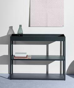 New order dressoir 2 - 100 cm