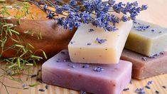Learn to make your own soap with ease with these supplies from Yaley! No more wasting money on overpriced, storebought soap; now, you can create your own in whatever colors and fragrances you want! Mens Soap, Bath Soap, Diy For Girls, Handmade Soaps, Body Care, Herbalism, Easy Diy, Crafts For Kids, Homemade