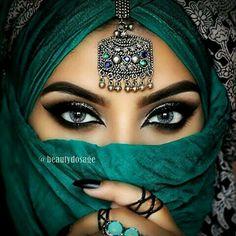 Stunning!!