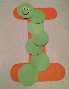 letter i craft ideas 1000 ideas about worm crafts on worms 4862