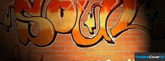 Graffiti Wallpapers Hd Facebook Timeline Cover Facebook Covers - Timeline Cover HD