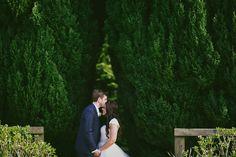 glenview-hotel-wedding-photographer-wicklow-martina-california_0067 Outdoor Weddings, Real Weddings, Hotel Wedding, California, Couple Photos, Couples, Couple Shots, Couple Photography, Couple