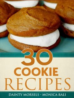 Free December 30 Gourmet Cookie Recipes - The Cookie Baking Cookbook That Enables You To Bake Like A Gourmet Dessert Chef! Oreo Cookie Balls Recipe, Oreo Cookies, Cookie Recipes, Xmas Cookies, Gourmet Cookies, Gourmet Desserts, Utah, Good Food, Yummy Food