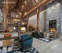 Edgewood Tahoe - Edgewood Lodge Image Gallery