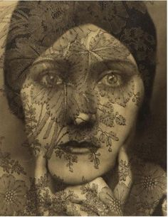 Gloria Swanson...just saw this photo at the Taft Museum of Art, Cincinnati, OH