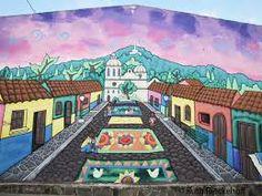 Afbeeldingsresultaat voor Concepcion de Ataco, El Salvador