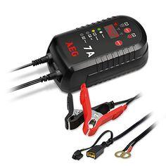 AEG Automotive 97018 Mikroprozessor-Ladegerät LD 7.0 Ampe... https://www.amazon.de/dp/B00K63AO8Y/ref=cm_sw_r_pi_dp_x_i6q9xb18JYAEK
