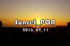 SUNSET_POA_2016_09_11