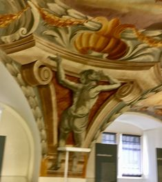 Painting, Graz, Painting Art, Paintings, Paint, Draw