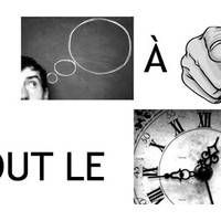 Je pense à toi tout le temps Dire, Math, Thinking About You, Peek A Boos, Math Resources, Mathematics