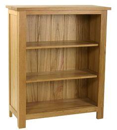 100+ Small Oak Bookcase - Modern Italian Furniture Check more at http://fiveinchfloppy.com/small-oak-bookcase/