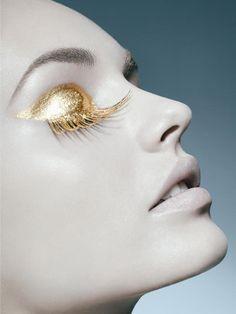 gold_susanne_spiel