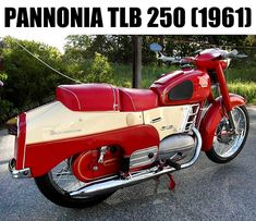 Vintage Cars, Antique Cars, Classic Motors, Vintage Motorcycles, Scooters, Motorbikes, Racing, Vehicles, Running