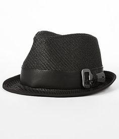 62471c04 12 Best Rock & Roll Hats images | Rock, Rock roll, Cowboy hats