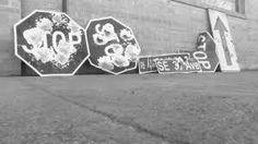 Nostalgia, Black And White, Blanco Y Negro, Black N White