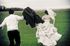 Martin and Gillian  Lazaro Bridal- 3006