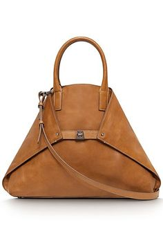 Akris - Cruise Bags - 2013 - handbags, hipster, demoda, louis vuitton, michael kors, ralph lauren purse *ad