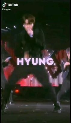 Hoseok Bts, Bts Bangtan Boy, Bts Taehyung, Bts Jungkook, Bts Photo, Foto Bts, K Pop, J Hope Dance, Bts Bulletproof