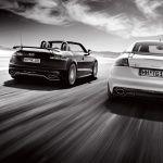 Audi TT RS hd photos
