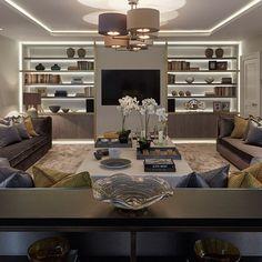 laurahammett.interiors's photo on Imageagram