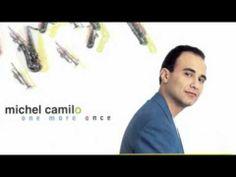 Super JAZZ LATINO // Michel Camilo - Caribe - One more once...