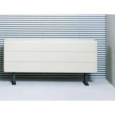 standheizk rper 40 x 18 x ab 40 cm ab 627 watt h he 40 cm. Black Bedroom Furniture Sets. Home Design Ideas
