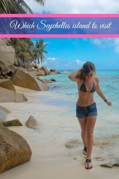 Which Seychelles island you must visit and why - Which Seychelles island should I visit? Familiar question? I spent months researching where to go and why, yet found no real comparison between the islands. There is a lot of debate whether you should book tickets to Mahé, be in Praslin or chill in...
